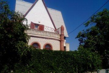 Дом, 200 кв.м. на 6 человек, 3 спальни, СТ Фиолент, Вторая линия, 211, Севастополь - Фотография 1