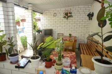 Гостевой дом на 4 номера, улица 14 Апреля, 17 на 3 номера - Фотография 4