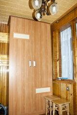 2-комн. квартира, 48 кв.м. на 5 человек, улица Соловьева, 12, Гурзуф - Фотография 2