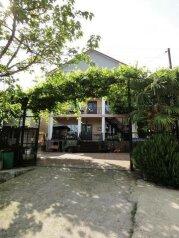 Гостевой дом , Огородный переулок, 33 на 16 номеров - Фотография 4