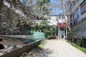 Гостиница, проспект Победы на 15 номеров - Фотография 1
