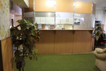 Гостиница, проспект Победы на 15 номеров - Фотография 4