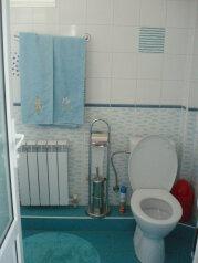 1-комн. квартира, 26 кв.м. на 4 человека, Средне-Слободская улица, Ялта - Фотография 4