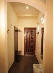1-комн. квартира, 18 кв.м. на 2 человека, улица Адмирала Фадеева, Севастополь - Фотография 2