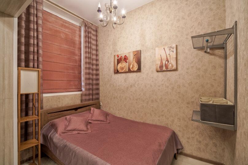 """Мини-отель """"New Day"""", Измайловский проспект, 22к3 на 3 номера - Фотография 11"""