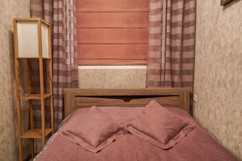 """Мини-отель """"New Day"""", Измайловский проспект, 22к3 на 3 номера - Фотография 16"""
