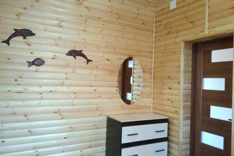 """Гостевой дом """"Марина"""", Ленинградская улица, 2В на 8 комнат - Фотография 83"""
