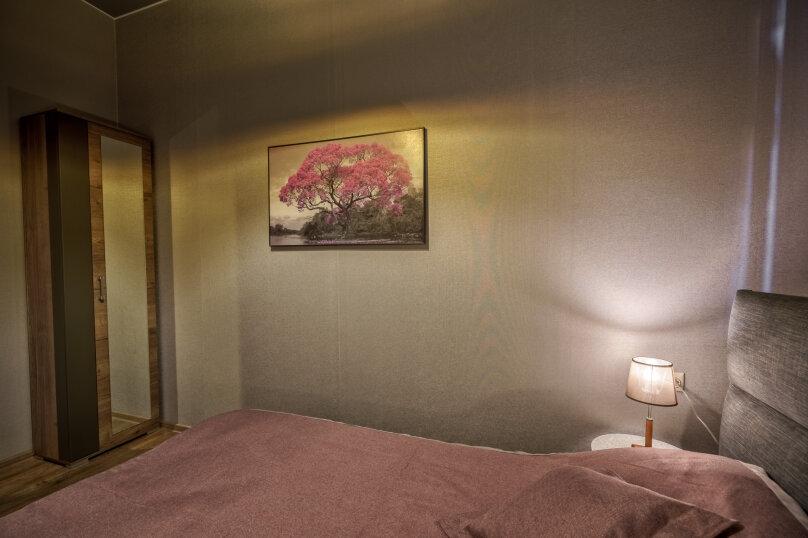 """Мини-отель """"New Day"""", Измайловский проспект, 22к3 на 3 номера - Фотография 20"""
