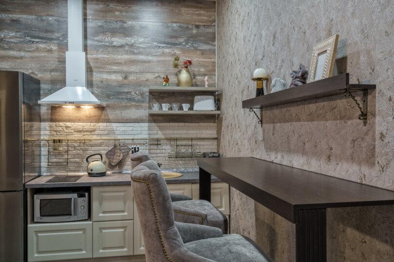 """Мини-отель """"New Day"""", Измайловский проспект, 22к3 на 3 номера - Фотография 26"""