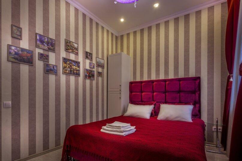 """Мини-отель """"New Day"""", Измайловский проспект, 22к3 на 3 номера - Фотография 28"""