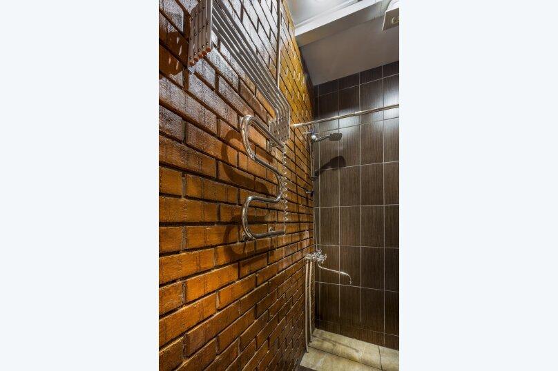"""Мини-отель """"New Day"""", Измайловский проспект, 22к3 на 3 номера - Фотография 36"""