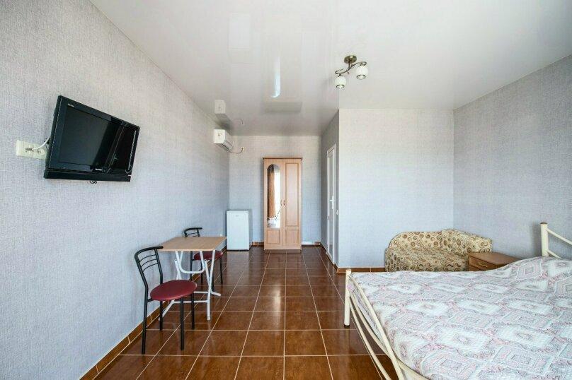 Гостиница 822373, Школьный Переулок, 136Б на 20 комнат - Фотография 4