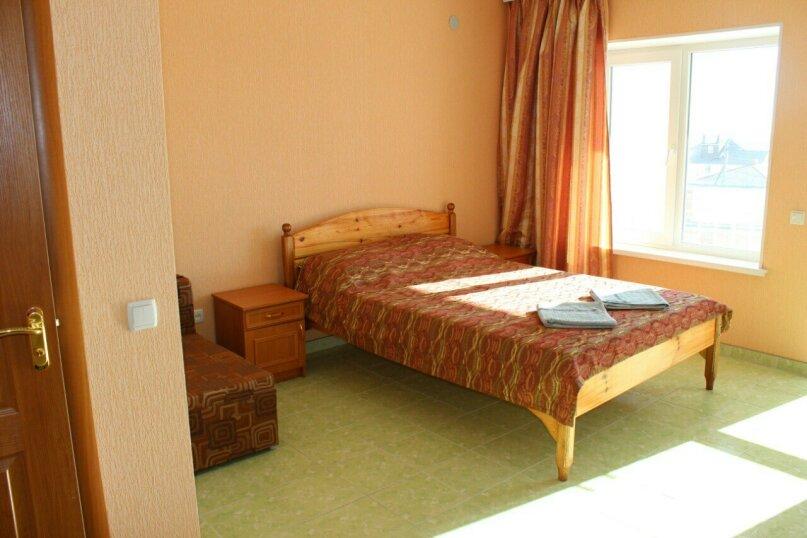 Гостиница 822373, Школьный Переулок, 136Б на 20 комнат - Фотография 2