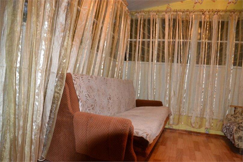 """Гостиница """"Таврида"""", Майская улица, 58 на 2 комнаты - Фотография 13"""