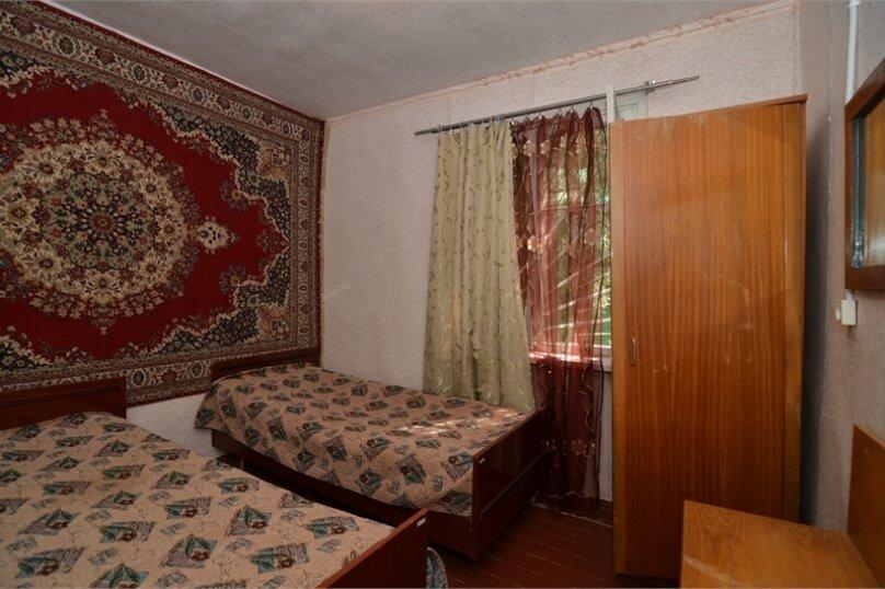 """Гостиница """"Таврида"""", Майская улица, 58 на 2 комнаты - Фотография 5"""