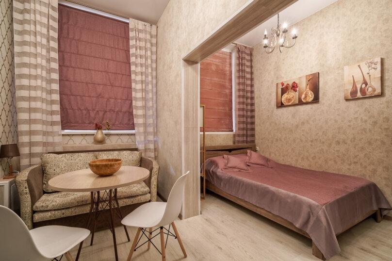 """Мини-отель """"New Day"""", Измайловский проспект, 22к3 на 3 номера - Фотография 4"""