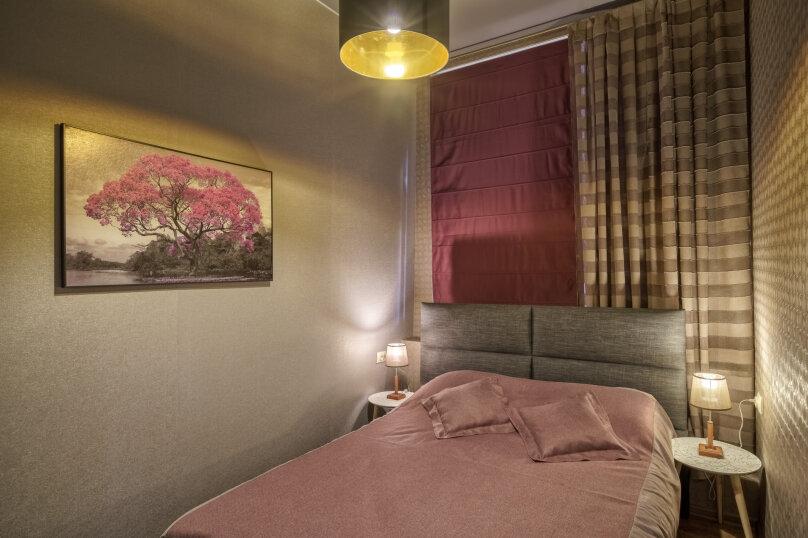 """Мини-отель """"New Day"""", Измайловский проспект, 22к3 на 3 номера - Фотография 8"""