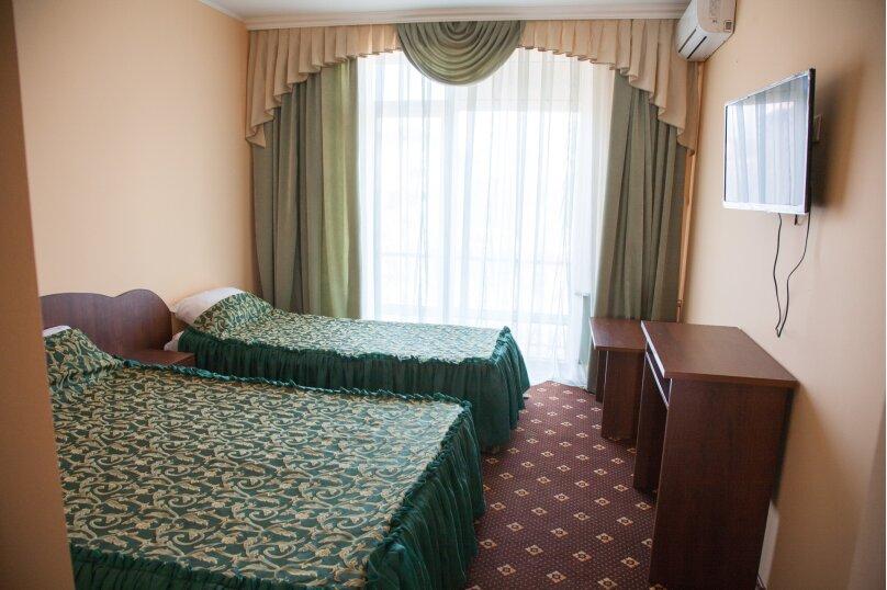 """Гостиница """"Лайм"""", Десантная улица, 54 на 20 номеров - Фотография 18"""