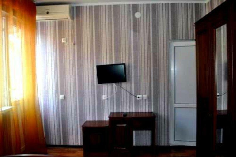 """Гостевой дом """"Лоза"""", улица Просвещения, 91 на 15 комнат - Фотография 2"""