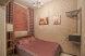 Студия:  Квартира, 3-местный, 1-комнатный - Фотография 11