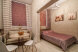 Отдельная комната, Измайловский проспект, 22к3, Санкт-Петербург - Фотография 1