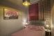Отдельная комната, Измайловский проспект, 22к3, Санкт-Петербург - Фотография 4