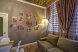 Апартаменты-лофт с двумя спальнями:  Квартира, 7-местный (6 основных + 1 доп), 3-комнатный - Фотография 21