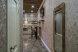 Апартаменты-лофт с двумя спальнями:  Квартира, 7-местный (6 основных + 1 доп), 3-комнатный - Фотография 24