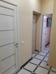 2-комн. квартира, 40 кв.м. на 4 человека, Черниговская улица, Адлер - Фотография 2