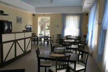 Гостиница, улица Пляж Омега на 36 номеров - Фотография 4