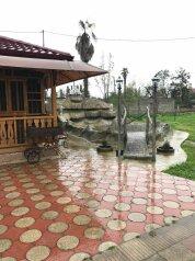 Гостевой дом, Цхакая , 27 на 8 номеров - Фотография 3