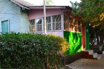 Деревянные домики, Майская улица, 58 на 5 номеров - Фотография 2