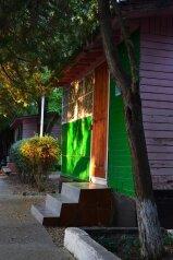 Деревянные домики, Майская улица на 5 номеров - Фотография 3