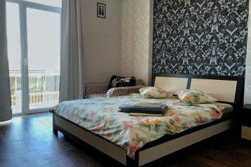 Отель , улица Людмилы Бобковой на 7 номеров - Фотография 2