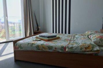 Отель , улица Людмилы Бобковой на 7 номеров - Фотография 4