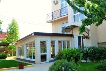 Отель , улица Людмилы Бобковой на 7 номеров - Фотография 1