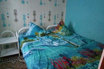 Дом, 60 кв.м. на 8 человек, 4 спальни, Лиманский переулок, 13, Должанская - Фотография 2