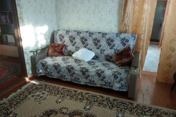 Дом, 60 кв.м. на 8 человек, 4 спальни, Лиманский переулок, 13, Должанская - Фотография 3