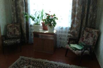 Дом, 60 кв.м. на 8 человек, 4 спальни, Лиманский переулок, 13, Должанская - Фотография 4