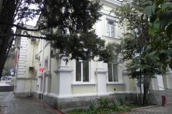 Гостиница, улица Пальмиро Тольятти, 15 на 7 номеров - Фотография 1