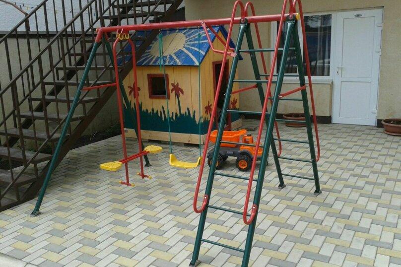 """Гостевой дом """"На Уютной 22"""", Уютная улица, 22 на 19 комнат - Фотография 3"""