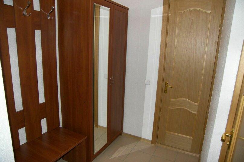 """Гостевой дом """"На Уютной 22"""", Уютная улица, 22 на 19 комнат - Фотография 8"""