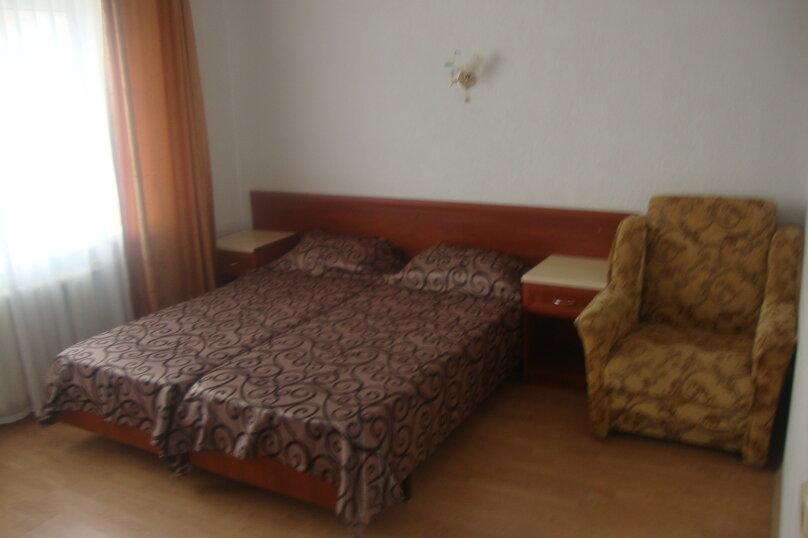 """Гостевой дом """"На Уютной 22"""", Уютная улица, 22 на 19 комнат - Фотография 22"""