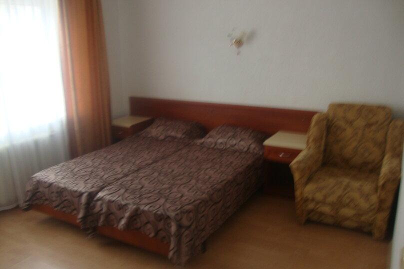 """Гостевой дом """"На Уютной 22"""", Уютная улица, 22 на 19 комнат - Фотография 12"""