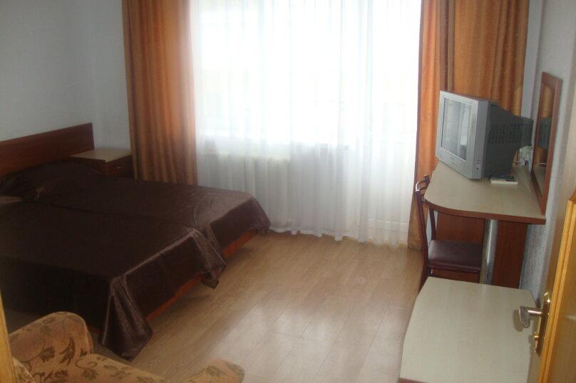 """Гостевой дом """"На Уютной 22"""", Уютная улица, 22 на 19 комнат - Фотография 13"""