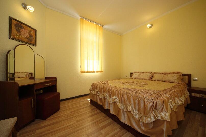 Гостиница Русич, Симферопольское шоссе, 46 на 104 номера - Фотография 23