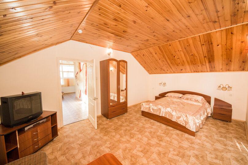 Отдельная комната, Симферопольское шоссе, 46, Анапа - Фотография 1