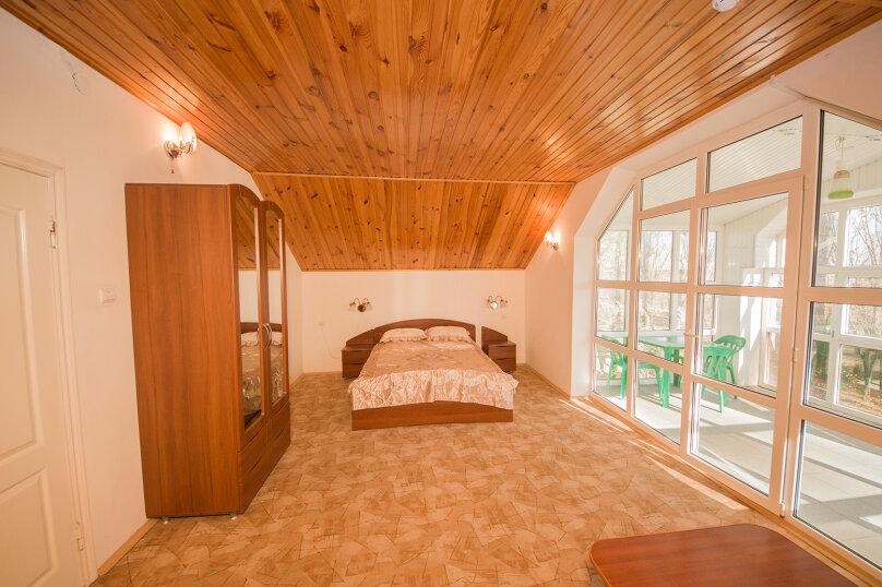 Гостиница Русич, Симферопольское шоссе, 46 на 104 номера - Фотография 39