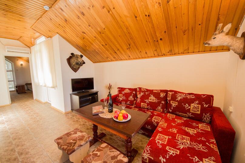 Гостиница Русич, Симферопольское шоссе, 46 на 104 номера - Фотография 40