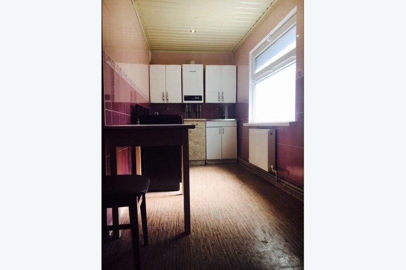 """Гостевой дом """"У Арины"""", улица Гоголя, 37А на 5 комнат - Фотография 19"""